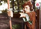 Robin z Sherwood. Bohaterowie ludowi cz. 1