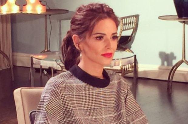 Cheryl Cole zwierzyła się ze swojego stosunku do ciąży. Jej słowa mogą wywołać burzę.
