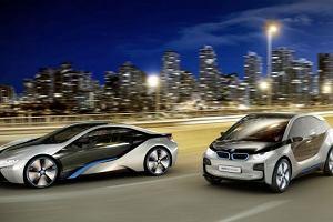 Klienci nie chc� aut elektrycznych