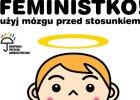 "Kto ""pieprzy bez sensu""? Ruch Higieny Moralnej kontra feministki"