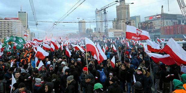 Zdjęcie numer 3 w galerii - Sikorski: Udało się potwierdzić najgorsze stereotypy o Polsce, jako kraju tępych antysemitów