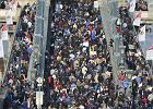 Poruszenie na Węgrzech, tysiące na ulicach. Wzywają prezydenta, by nie podpisywał ważnej ustawy