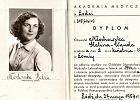1941 rok. 16-letnia Polka randkuje z hitlerowcami. Zanim ją osądzicie, przeczytajcie jej pamiętnik