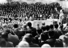 Wojna Josepha Goebbelsa