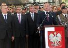Andrzej Duda. Zagadka skradzionych mikrofonów prezydenta rozwiązana