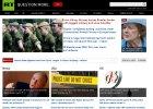 Telewizja Russia Today zaangażowała znanych Amerykanów