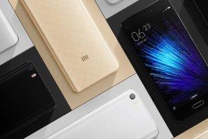 Xiaomi prezentuje swojego najnowszego smartfona. Jest pot�ny i przypomina hybryd� iPhone'a 6 oraz Galaxy S6