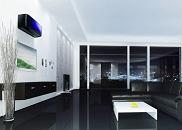 Klimatyzator ścienny Samsung AQV09KBBN serii K. Cena: 6088 zł, Klima z wifi, gadżety, samsung