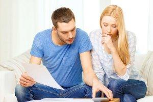 Wyb�r mieszkania jak wyb�r partnera! Sprawd� co si� liczy