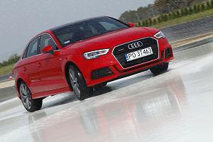 Audi A3 Limousine 2.0 TDI quattro | Test miesiąca cz. 3 | Koszty i eksploatacja