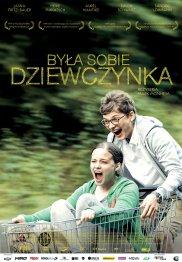 By�a sobie dziewczynka - baza_filmow