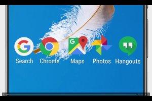 Google zaskakuje. Android N niespodziewanie udostępniony