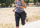 Marta Kuligowska przed maratonem: Pewnie pop�acz� si� na mecie
