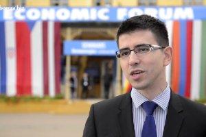 """XXV Forum Ekonomiczne. Marek Rozkrut: """"Szara strefa w Polsce wyniosła około 12,4% PKB"""""""
