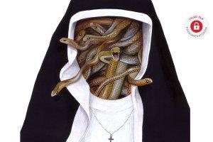 Czy Bóg wybaczy innym siostrom? Ciąg dalszy sprawy boromeuszek