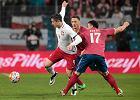 Polacy i Turcy najbardziej entuzjastycznymi kibicami Euro 2016
