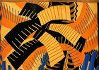 Prampolini w Muzeum Sztuki w Łodzi. Wielki (i trochę szalony) włoski artysta na stulecie awangardy