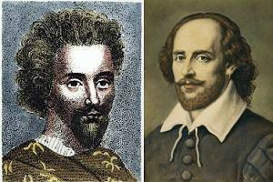 Szekspir nie pisa� sam. Od tej pory Marlowe jest oficjalnie wsp�autorem Henryka VI