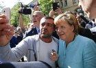 Niemcy nie mogą się doliczyć nielegalnych imigrantów. Nowy raport mówi o 500 tysiącach