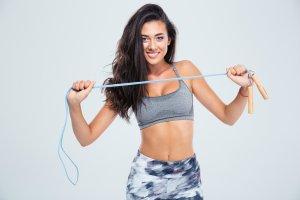 5 sztuczek, które przyspieszą metabolizm