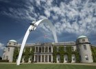 Goodwood Festival of Speed 2014 | Galeria