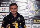 Martin Vaculik: Żużlowcy mają dwa cele, tytuł mistrza świata i złoto w lidze polskiej