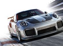 Porsche 911 GT2 RS wyprzedane w kilka tygodni!