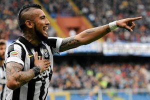 Liga Mistrz�w. Juventus Turyn - Real Madryt. Gdzie transmisja? Relacja na �ywo. Stream online. Sk�ady