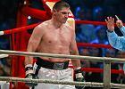 Ju� w sobot� Polsat Boxing Night w Ergo Arenie. Mamy bilety dla Czytelnik�w trojmiasto.sport.pl!