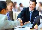 Wszystko, co chcielibyście wiedzieć o zawodzie pośrednika nieruchomości