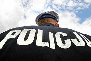 Policja skatowa�a ch�opaka, czy zaprowadzi�a porz�dek? Wyja�niaj�...