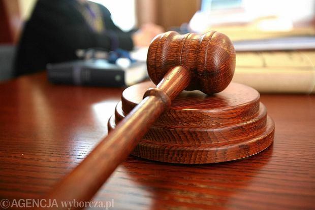 Wady: przewlekłość i opieszałość. A najlepsze polskie sądy to...
