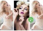 Idealny makijaż dla cery trądzikowej - jak go wykonać