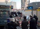 Berlin w żałobie. Mieszkańcy chcą żyć jak dawniej