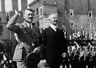 Bankier Hitlera