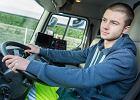 Brakuje nam kilkudziesięciu tysięcy zawodowych kierowców. Przewoźnicy apelują o zmiany w systemie edukacji