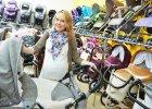 Wyprawka dla noworodka: co warto kupi� zanim urodzi si� dziecko