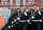 Zbrojny plac Czerwony. Co pokaże światu armia Putina