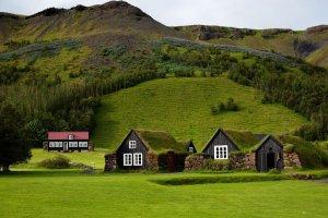 Islandzki sąd zdecydował: drogi nie będzie, bo to może zdenerwować elfy. Wierzy w nie 80 proc. mieszkańców