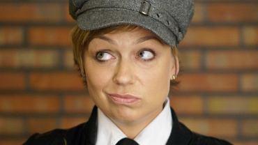 Sylwia Kubryńska, blogerka