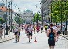 5150 Warsaw Triathlon