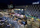 Prezydent Marcin Krupa: Nie b�dzie reklam na Zenicie