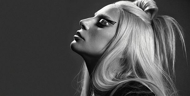 Dwa lata temu Lady Gaga przyznała się, że w wieku 19 lat została zgwałcona. W wywiadze mającemu miejsce w stacji NBC, przyznała się jaki ślad w jej psychice zostawiło to traumatyczne wydarzenie.