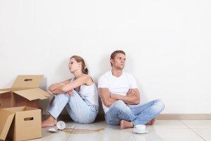 Mieszkanie dla Młodych - program miał ułatwiać kupno mieszkania