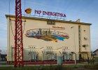 Zagraniczny gracz chce kupi� PKP Energetyka