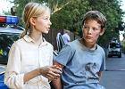 """Film """"Tarapaty"""": przygoda, przyjaźń, sensacja. Od dziś w kinach"""