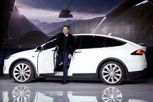 Tesla musi zdobyć 10 miliardów dolarów - ostrzega Goldman Sachs. Inaczej będą duże problemy
