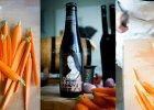Mundial od kuchni: Argentyna - Belgia