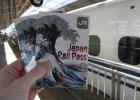 Japonia nie musi być droga: 7 rad jak odkrywać ten kraj i nie zbankrutować