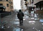 Kosztowny konflikt Rosji z Turcj�